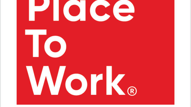 Best-Workplaces---Professional-Services