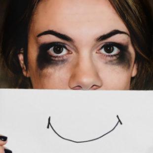Mental health stigma is in decline