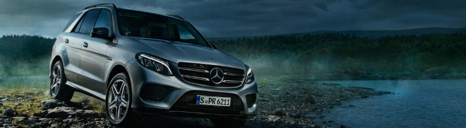 mercedes-benz focuses on well-being