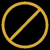 stress management icon