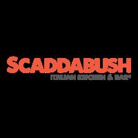 Scaddabush