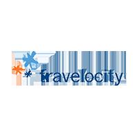 Tavelocity