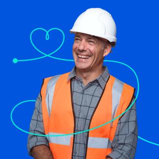 lifeworks employee engagement platform