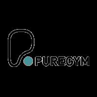 Pure Gym