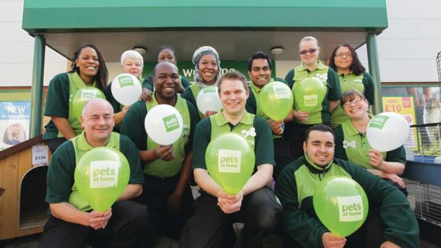 pets at home lifeworks case study