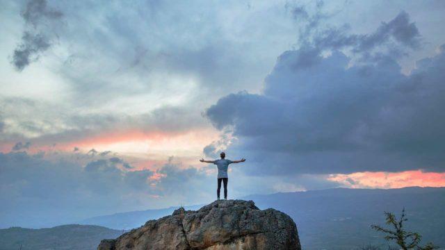 Employee work life balance