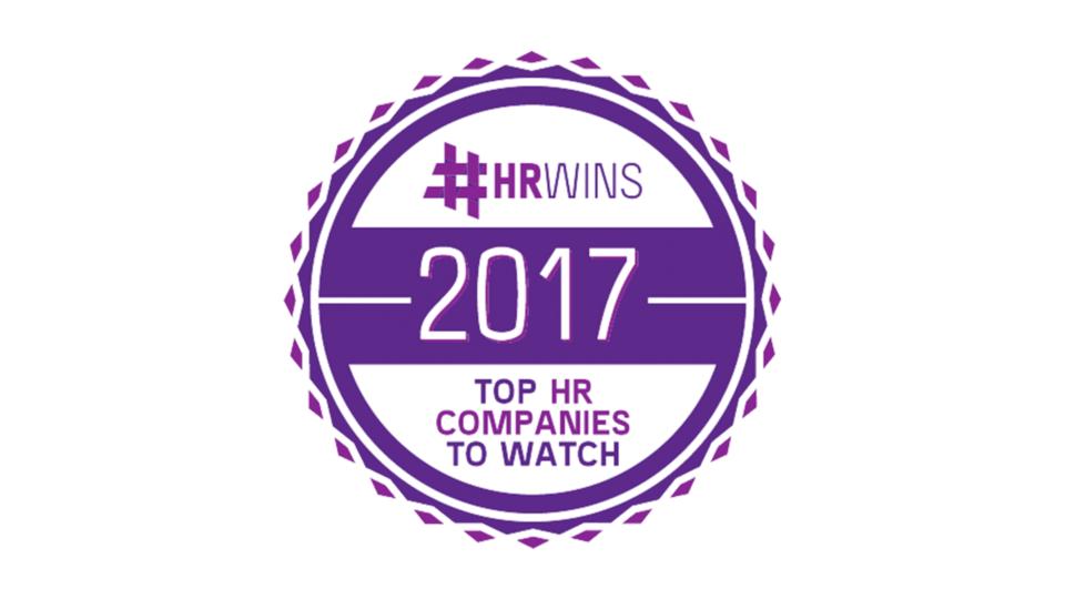 HRWINS Award