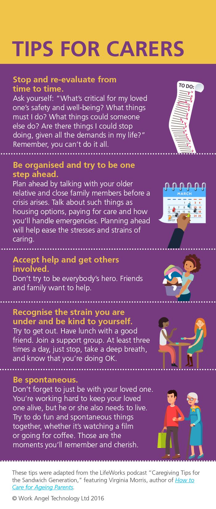 tips-for-carers-infographic-uk