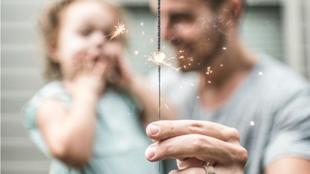 Challenges facing working parents
