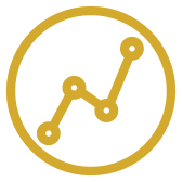 workplace development icon
