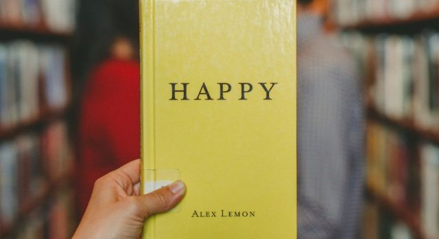 Is it worth making your employees happy?