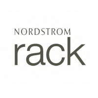 Nordstrum