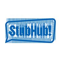 Stud Hub